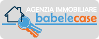 logo IMMONTECATINI