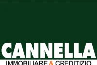 logo cannellaimmobiliare