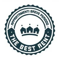 logo The Best Rent - Appartamenti in affitto a Milano per brevi periodi