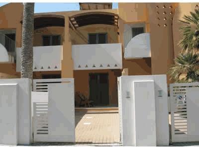 Villetta in vendita a gallipoli le mega immobiliare turismo salento immobile 1220269 - Agenzie immobiliari gallipoli ...