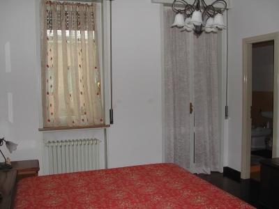 Appartamento in vendita a stazione piacenza raffi - Piscina farnesiana piacenza ...