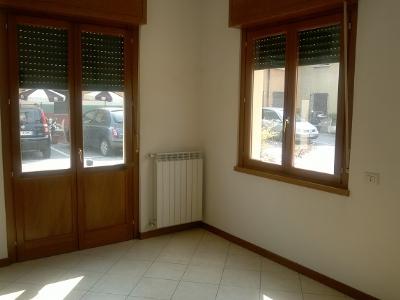Appartamento in vendita a desenzano del garda bs bonora immobiliare immobile 2229371 - Agenzie immobiliari desenzano del garda ...