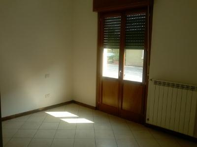 Appartamento in vendita a desenzano del garda bs immagine 3361492 - Agenzie immobiliari desenzano del garda ...